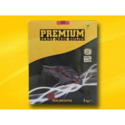 SBS PREMIUM READY MADE M4 - 20 MM - 1KG