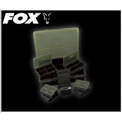 FOX ROYALE SYSTEM LEADED BOX MEDIUM