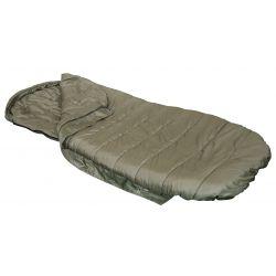 FOX WARRIOR XL SLEEPING BAG