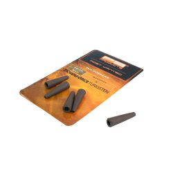 PB PRODUCTS TUGSTEN TAIL RUBBERS SILT