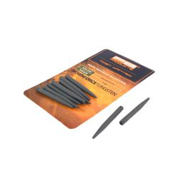 PB PRODUCTS TUGSTEN ANTI TANGLE SLEEVES WEED