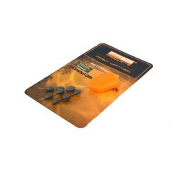 PB PRODUCTS TUGTEN BOTTOMLINERS SILT