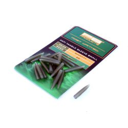 PB PRODUCTS ANTI TANGLE SLEEVES SMALL WEED