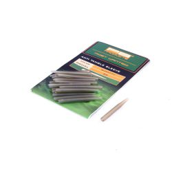 PB PRODUCTS ANTI TANGLE SLEEVES GRAVEL