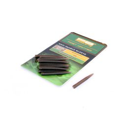 PB PRODUCTS ANTI TANGLE SLEEVES SILT