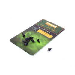 PB PRODUCTS BAIT SCREW 360 BLACK