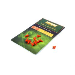 PB PRODUCTS BAIT SCREW 360 RED