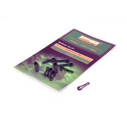 PB PRODUCTS RAPID CLIP