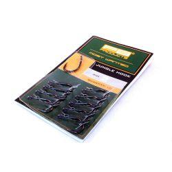 PB PRODUCTS JUNGLE HOOK Nº4