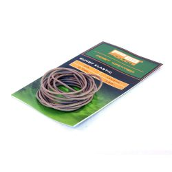 PB PRODUCTS BUNGY ELASTIC 1,5 M
