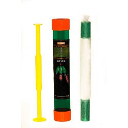 PB PRODUCTS SET STICK 5 M