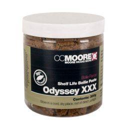 CCMOORE ODYSSEY XXX BOILIE PASTE 300 GR
