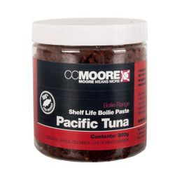 CCMOORE PACIFIC TUNA BOILIE PASTE 300 GR