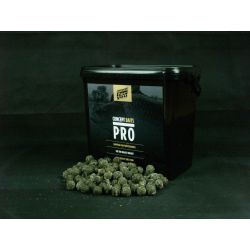 CONCEPT FOR YOU GREEN MUSSEL SUPREME 20 MM - 6 KG BIG BOX