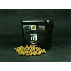 CONCEPT FOR YOU BANANA BIGFISH PRO 20 MM - 6 KG BIG BOX