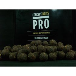 CONCEPT FOR YOU THE STIMULATOR PRO 20 MM - 1 KG