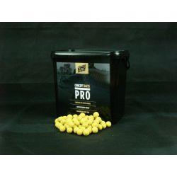 CONCEPT FOR YOU AMBROSIA 20 MM - 6 KG BIG BOX