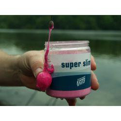 CONCEPT FOR YOU SUPER SLIMY PRO THE STIMULATOR