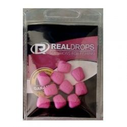 REAL DROPS MAIZ ARTIFICIAL FUCSIA