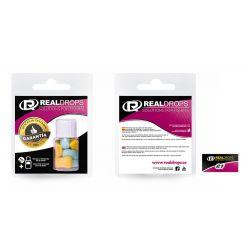 REAL DROPS R1