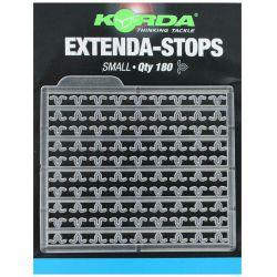 KORDA HYBRID EXTENDA-STOPS SMALL