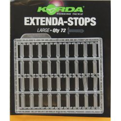 KORDA EXTENDA STOPS LARGE CLEAR