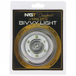 NGT DYNAMIC WIRELESS BIWY LIGHT