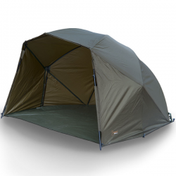 "NGT DYNAMIC 60"" BROLLY"
