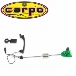 CARP'O SWINGER LUMINEUX SA 100 YELLOW