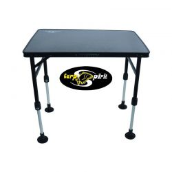 CARP SPIRIT BIWY TABLE MEGA