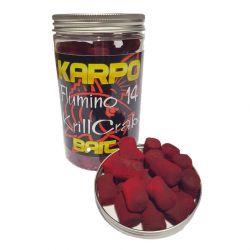 KARPO BAITS HOOKBAITS FLUMINO 14 KRILL CRAB