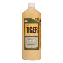 DYNAMITE LIQUID CARP FOOD SWEET TIGER 1 LITRO