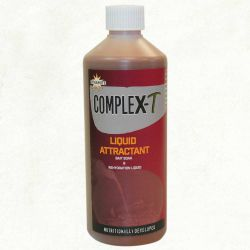 DYNAMITE COMPLEX-T LIQUID ATTRACTANT BAIT SOAK 500 ML