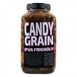 MUNCH BAITS GRAIN PARTICLES PVA FRIENDLY 2,35 LTR