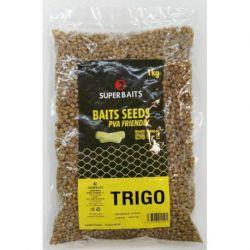 SUPERBAITS TRIGO 1 KG