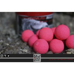 TRYBIION POP UPS CYPRINUS MAX 15 MM