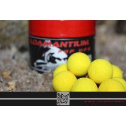 TRYBION POP UPS ADAMANTIUM 15 MM
