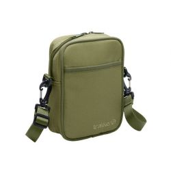 TRAKKER ESSENTIALS BAG