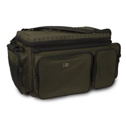 FOX R-SERIES BARROW BAG XLARGE