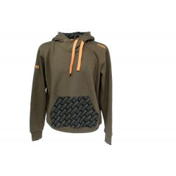 PB PRODUCTS HOODY XXL