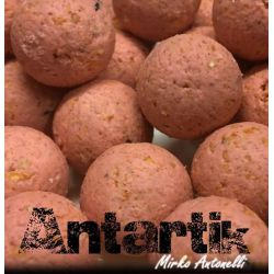 CARP ZONE BOILIES ANTARTIC KRILL 20 MM