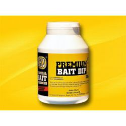 SBS PREMIUM BAIT DIP M1 250 ML
