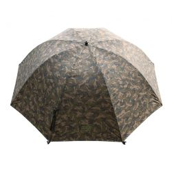 "FOX 60 "" CAMO BROLLY"