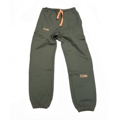 PB PRODUCTS JOGGERS TALLA XXL