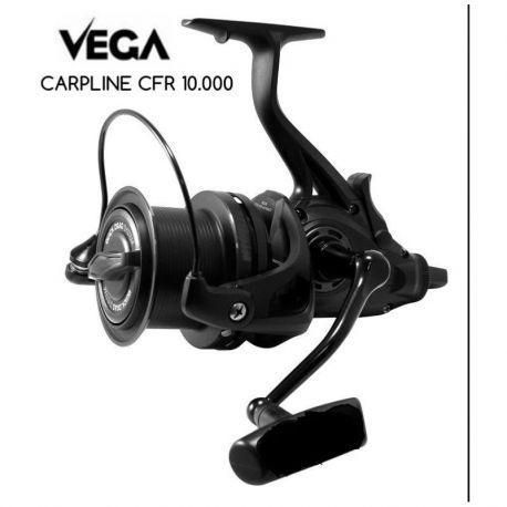 VEGA CARPLINE CFR 1000