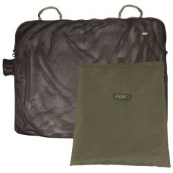 FOX SAFETY CARP SACK