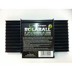 GARDNER ROLABALL LONGBASE 12 MM