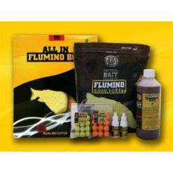 SBS ALL IN FLUMINO BOX