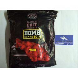 SBS BOMB PELLET MIX M1 - 1 KG