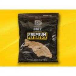 SBS PREMIUM PVA BAG MIX C1